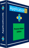 ApplicationIQ Process-Maker Edition